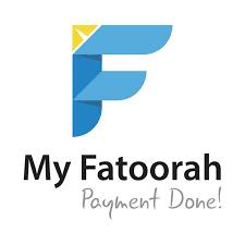 اشهر بوابات الدفع الإلكتروني في الوطن العربي